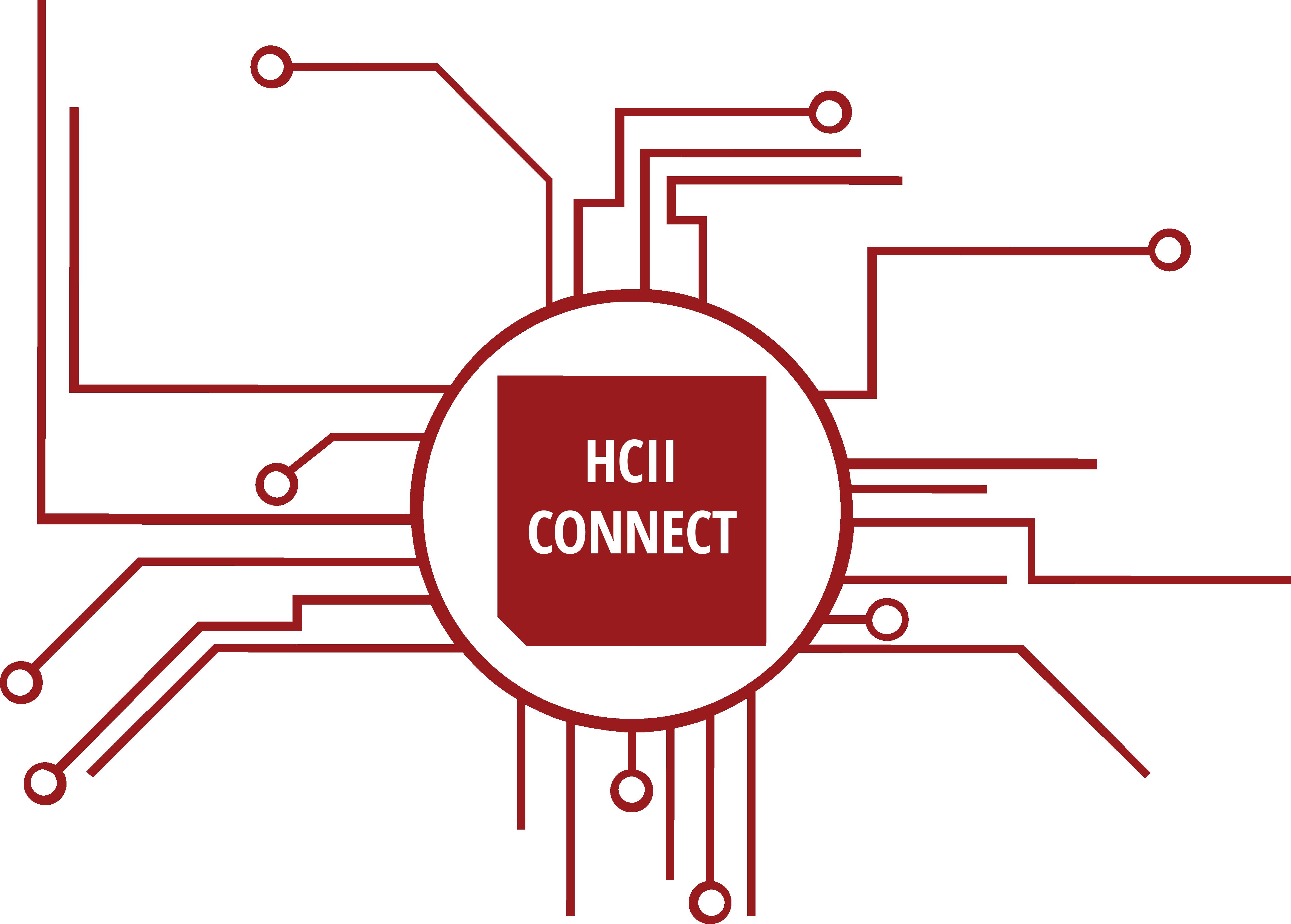 HCII Connect 2017
