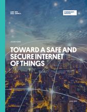 Safe IoT